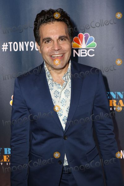 Mario Cantone Photo - September 15 2016 New York CityMario Cantone arriving at the Tony Bennett Celebrates 90 The Best Is Yet To Come at Radio City Music Hall on September 15 2016 in New York CityBy Line Nancy RiveraACE PicturesACE Pictures IncTel 6467670430