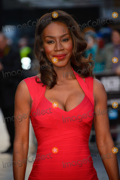 Amma Asante Photo - October 5 2016 LondonAmma Asante arriving at the Opening Night Gala screening of A United Kingdom during the 60th BFI London Film Festival at The Mayfair Hotel on October 5 2016 in London England By Line FamousACE PicturesACE Pictures IncTel 6467670430