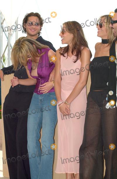 Natalie Becker Celebrity Movie Archive gallery-7524 | My ...