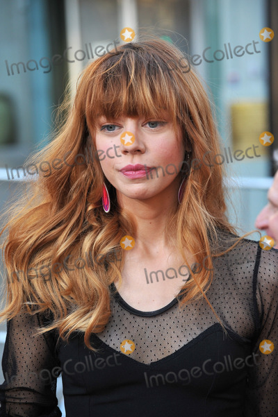 Analeigh Tipton Photo - Analeigh Tipton at the Los Angeles premiere of Horrible Bosses at Graumans Chinese Theatre HollywoodJune 30 2011  Los Angeles CAPicture Paul Smith  Featureflash