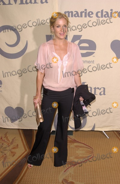 Christina Applegate Photo - Actress CHRISTINA APPLEGATE at the Women in Film 2004 Lucy and Crystal in Los Angeles The event was also a celebration of the Paltrow FamilyJune 18 2004