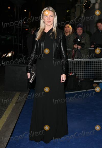 Amanda Wakeley Photo - Amanda Wakeley arriving for the 2011 British Fashion Awards at The Savoy London 28112011 Picture by Alexandra Glen  Featureflash