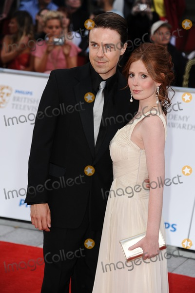 Amy Nuttall Photo - Amy Nuttall arrives for the BAFTA TV Awards at the Grosvenor House Hotel London 22052011  Picture by Steve Vas  Featureflash