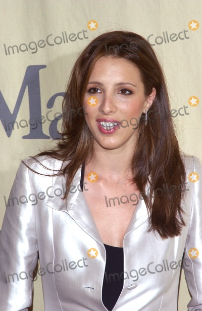 ALEXANDRA  KERRY Photo - Director ALEXANDRA KERRY daughter of Presidential candidate John Kerry at the Women in Film 2004 Lucy and Crystal in Los Angeles The event was also a celebration of the Paltrow FamilyJune 18 2004