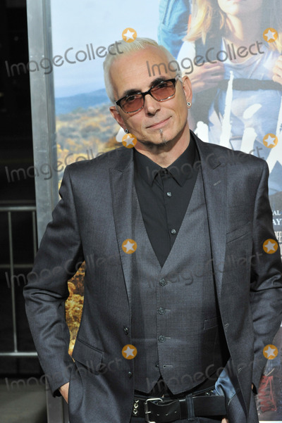 Art Alexakis Photo - Everclear singer Art Alexakis at the Los Angeles premiere of  Wild at the Samuel Goldwyn Theatre Beverly HillsNovember 19 2014  Beverly Hills CAPicture Paul Smith  Featureflash
