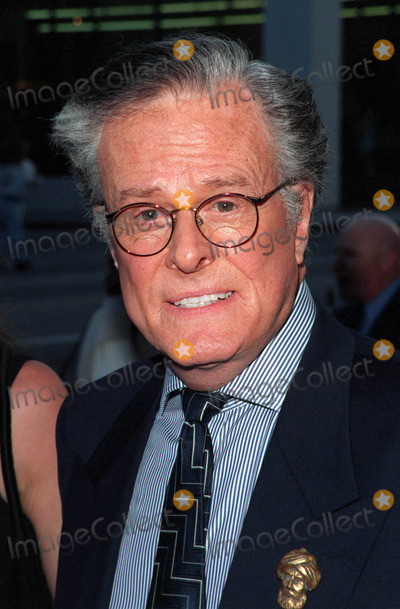 The Rat Pack Photo - 18AUG98  Actor ROBERT CULP at the Beverly Hills premiere of HBOs The Rat Pack The movie is based on the lives of Frank Sinatra Dean Martin Peter Lawford  Joey Bishop