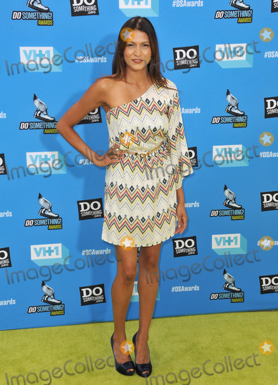 Tinsel Korey Photo - Tinsel Korey at the 2013 Do Something Awards at The Avalon HollywoodJuly 31 2013  Los Angeles CAPicture Paul Smith  Featureflash