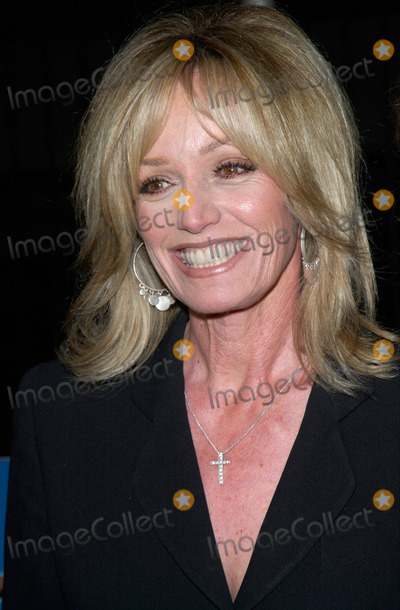 Susan Anton Photo - Actress SUSAN ANTON at the 3rd Annual TV Guide Awards in Los Angeles2001    Paul SmithFeatureflash