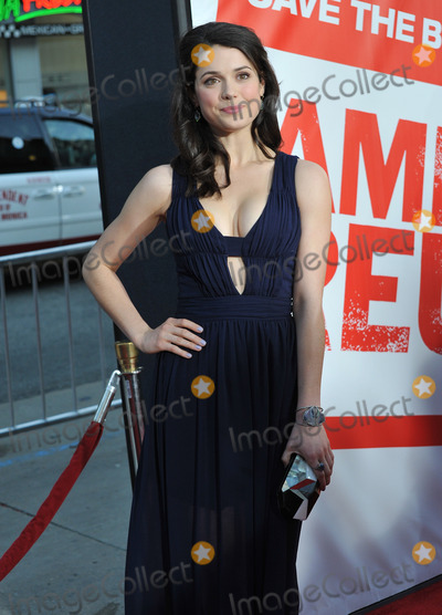 Ali Cobrin Photo - Ali Cobrin at the US premiere of American Reunion at Graumans Chinese Theatre HollywoodMarch 19 2012  Los Angeles CAPicture Paul Smith  Featureflash