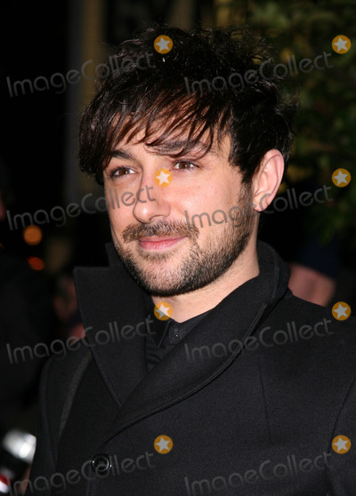 Zane Photo - Alex Zane arriving for the English National Ballet Christmas showing of The Nutcracker at The Coliseum Theatre London 14122011 Picture by Alexandra Glen  Featureflash