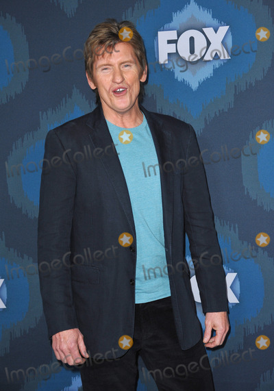 Denis Leary Photo - Denis Leary at the Fox Winter TCA 2015 All-Star Party at the Langham Huntington Hotel PasadenaJanuary 17 2015  Pasadena CAPicture Paul Smith  Featureflash