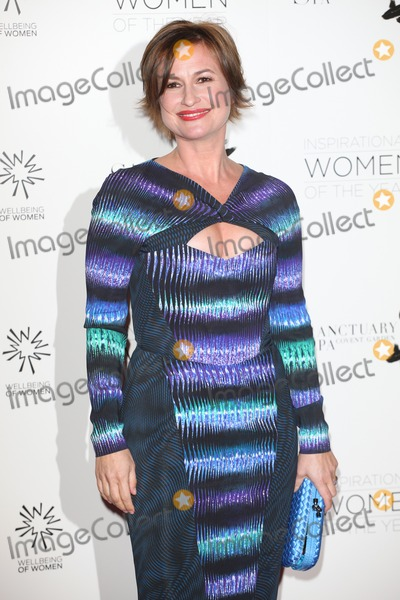 Emma Forbes Photo - Emma Forbes arriving for the Daily Mail Inspirational Women of the Year Awards in support of Wellbeing of Women held at the Marriott Hotel London 12112012 Picture by Alexandra Glen  Featureflash