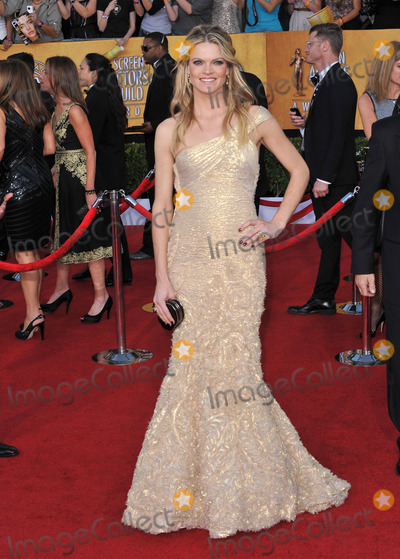 Missi Pyle Photo - Missi Pyle at the 17th Annual Screen Actors Guild Awards at the Shrine Auditorium Los AngelesJanuary 29 2012  Los Angeles CAPicture Paul Smith  Featureflash
