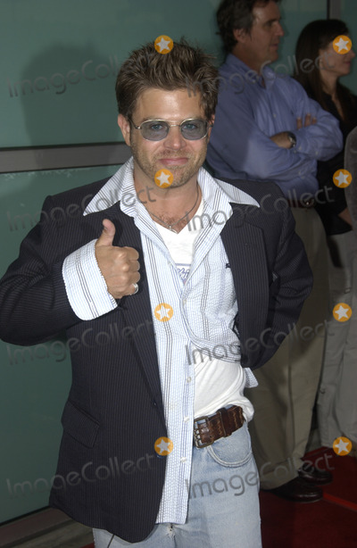 Adam Rich Photo - Actor ADAM RICH at the world premiere of Dickie Roberts Former Child StarSept 3 2003 Paul Smith  Featureflash