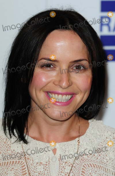 Andrea Corr Photo - Andrea Corr arriving for the Sony Radio Academy Awards Grosvenor House Hotel on 09052011  Picture by Simon Burchell  Featureflash