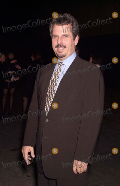 Bill Mechanic Photo - 01DEC99 20th Century Fox chairman BILL MECHANIC at the Women in Film Martini Shot Mentor Awards at Universal Studios where he was honored for his work in the entertainment industry Paul SmithFeatureflash