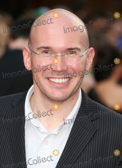 Alex MacQueen Photo - Alex MacQueen arriving for The Inbetweeners The Movie film premiere at the Vue Leicester Square London 16082011 Picture by Alexandra Glen  Featureflash
