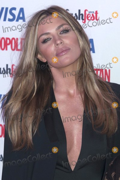 Abbey Clancy Photo - Abbey Clancy at the Cosmopolitan Fashfest Awards 2015 at Battersea Evolution LondonSeptember 17 2015  London UKPicture Dave Norton  Featureflash