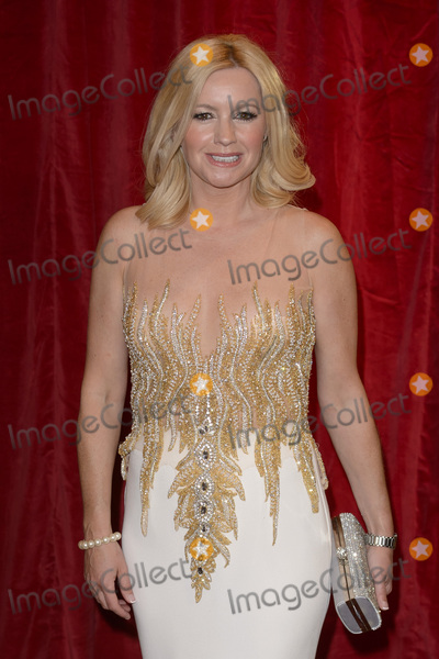 Alex Fletcher Photo - Alex Fletcher arriving for the British Soap Awards the Palace Hotel Manchester 16052015 Picture by Dave Norton  Featureflash