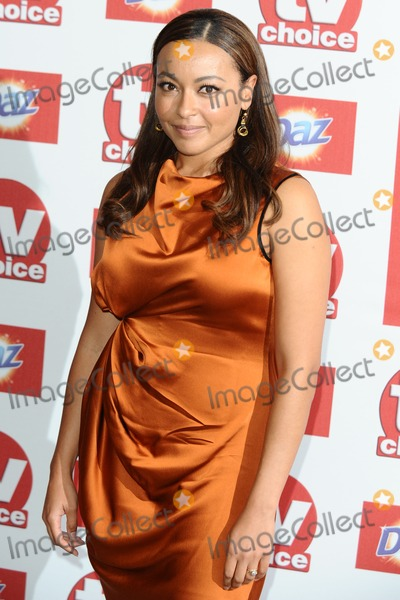 Jaye Jacobs Photo - Jaye Jacobs arriving for the 2012 TVChoice Awards at the Dorchester Hotel London 10092012 Picture by  Steve Vas  Featureflash
