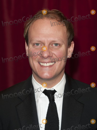 Anthony Cotton Photo - Anthony Cotton arriving for the 2012 British Soap Awards  LWT Southbank London28042012 Picture by Simon Burchell  Featureflash