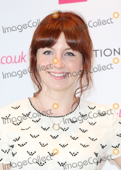 Alice Levine Photo - Alice Levine at the Launch party for Verycouk introducing the new fashion brand Definitions at Somerset HouseLondon 04092013 Picture by Henry Harris  Featureflash