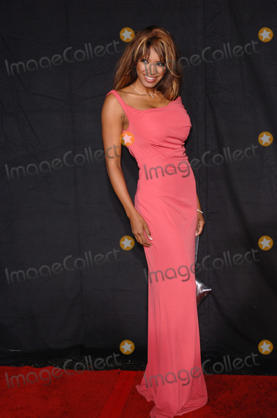 Traci Bingham Photo - Actress TRACI BINGHAM at the premiere for season three of the TV series NipTuck at the El Capitan Theatre HollywoodSeptember 10 2005  Los Angeles CA 2005 Paul Smith  Featureflash