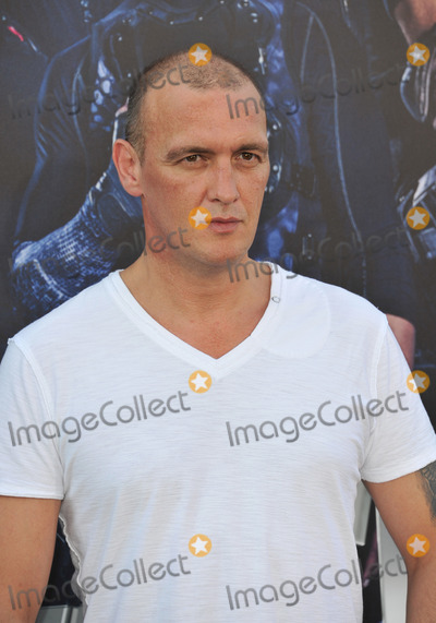 Alan ONeill Photo - Alan ONeill at the Los Angeles premiere of The Expendables 3 at the TCL Chinese Theatre HollywoodAugust 11 2014  Los Angeles CAPicture Paul Smith  Featureflash