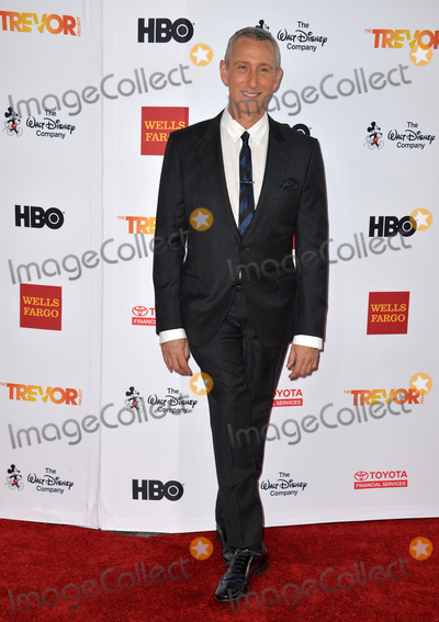 Adam Shankman Photo - Director Adam Shankman at the 2015 TrevorLIVE Los Angeles Gala at the Hollywood PalladiumDecember 6 2015  Los Angeles CAPicture Paul Smith  Featureflash