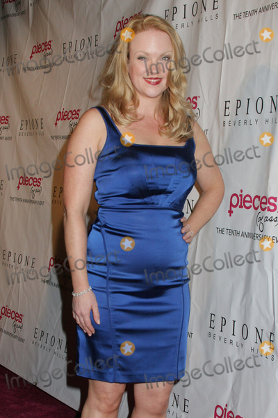 Ashley Palmer Photo - Ashley Palmer03282013 Pieces (of ass) 10th Anniversary Celebration held at the Fonda Theatre in Hollywood CA Photo by Kazuki Hirata  HollywoodNewsWirenet