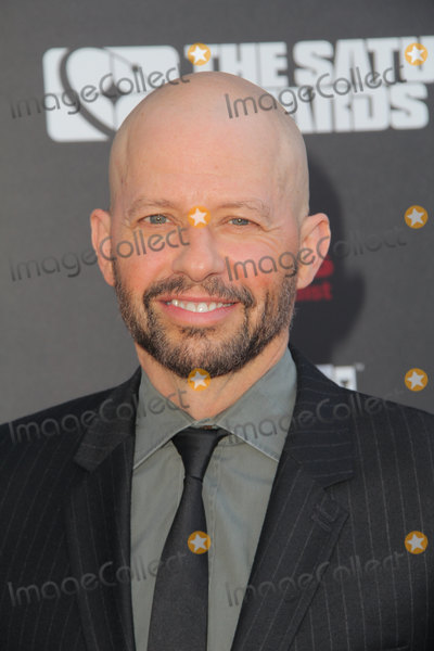 Jon Cryer Photo - Jon Cryer 09132019 The 45th Annual Saturn Awards held at the Avalon Hollywood in Los Angeles CAPhoto by Yurina Abe  HollywoodNewsWireco