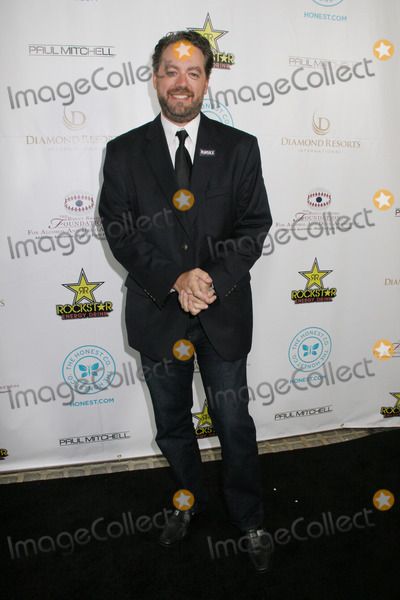 Brent Roske Photo - Brent Roske 09072013 The annual Brent Shapiro Foundation Summer Spectacular held in Beverly Hills CA Photo by Kazuki Hirata  HollywoodNewsWirenet