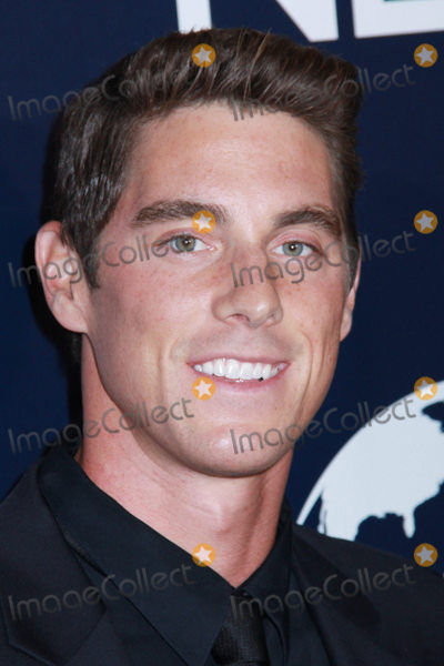 Conor Dwyer Photo - Conor Dwyer 01082017 The 74th Annual Golden Globe Awards NBCUniversal After Party held at The Beverly Hilton in Beverly Hills CA Photo by Izumi Hasegawa  HollywoodNewsWireco