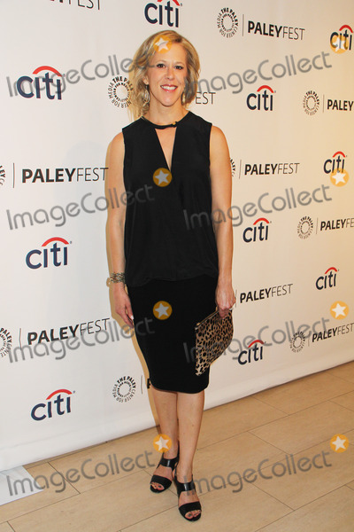 Heather Kadin Photo - Heather Kadin 09072014 PaleyFest Fall TV Preview CBS Scorpion held at The Paley Center for Media in Beverly Hills CA Photo by Kazuki Hirata  HollywoodNewsWirenet