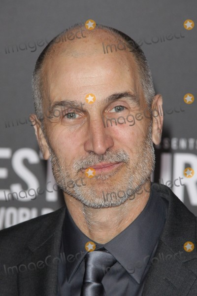 Craig Gillespie Photo - Craig Gillespie 01252016 The Premiere of The Finest Hours held at TCL Chinese Theatre inHollywood CA Photo by Izumi Hasegawa  HollywoodNewsWirenet