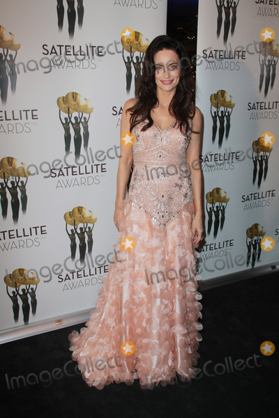 Alex Lombard Photo - Alex Lombard12162012 The 17th Annual Satellite Award held at the InterContinental Los Angeles Century City Hotel in Los Angeles CA Photo by Mayuka Ishikawa  HollywoodNewsWirenet
