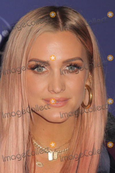 Ashlee Simpson Photo - Ashlee Simpson 11072019 The World Premiere of Frozen 2 held at the Dolby Theatre in Los Angeles CA Photo by Izumi Hasegawa  HollywoodNewsWireco