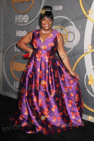 Sherri Shepherd Photo - Sherri Shepherd 09222019 The 71st Annual Primetime Emmy Awards HBO After Party held at the Pacific Design Center in West Hollywood CA Photo by Izumi Hasegawa  HollywoodNewsWireco