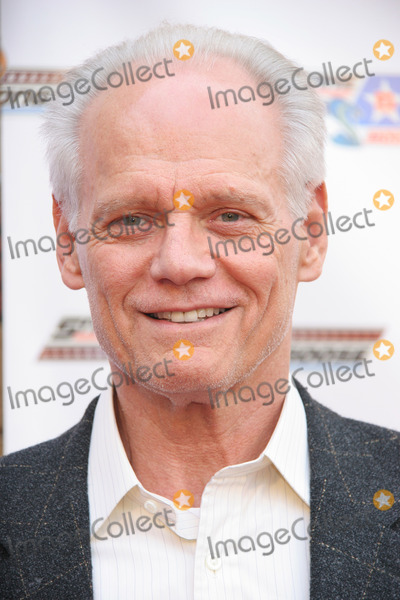 Fred Dryer Photo - Fred Dryer 082613 Snake  Mongoose Los Angeles Premiere held at The Egyptian Theatre in Hollywood CA Photo by David Harbison  HollywoodNewsWirenet