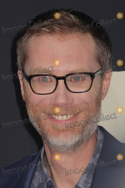 Stephen Merchant Photo - Stephen Merchant 10152019 The Los Angeles Premiere of Jojo Rabbit held at the Hollywood American Legion Post 43 in Los Angeles CA Photo by Izumi Hasegawa  HollywoodNewsWireco
