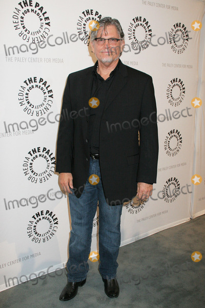 Jeff Kober Photo - Jeff Kober 09132013 China Beach 25 Years Later 2013 PaleyFest held at the Paley Center for Media in Beverly Hills CA Photo by Kazuki Hirata  HollywoodNewsWirenet