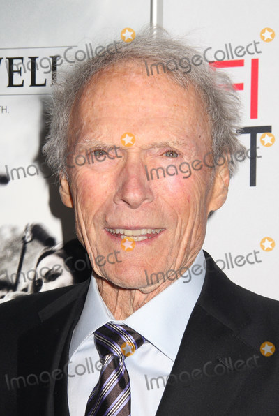 Clint Eastwood Photo - Clint Eastwood 11202019 AFI Fest 2019 Gala Screening Richard Jewell held at the TCL Chinese Theater in Los Angeles CA Photo by Izumi Hasegawa  HollywoodNewsWireco