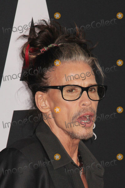 Steven Tyler Photo - Steven Tyler 09182019 Ad Astra Special Screening held at Cinerama Dome in Los Angeles CA Photo by Izumi Hasegawa  HollywoodNewsWireco