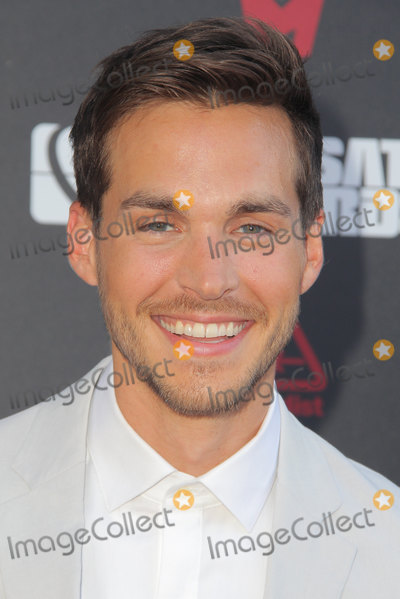 Saturn Awards Photo - Chris Wood 09132019 The 45th Annual Saturn Awards held at the Avalon Hollywood in Los Angeles CAPhoto by Yurina Abe  HollywoodNewsWireco