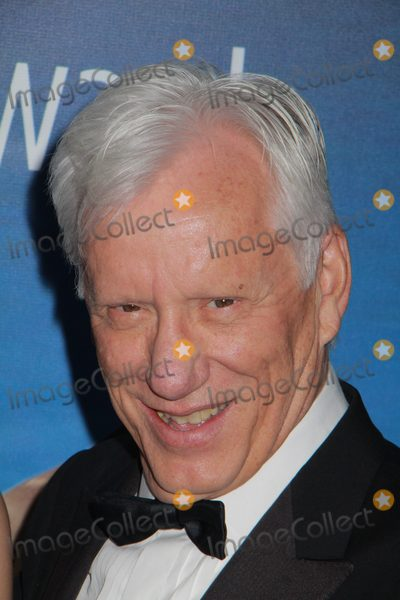 James Woods Photo - James Woods 02192017 2017 Writers Guild Awards held ath the Beverly Hilton Hotel in Beverly Hills CA Photo by Julian Blythe  HollywoodNewsWireco
