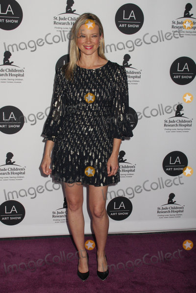 Amy Smart Photo - Amy Smart 01232019 The LA Art Show 2019 held at the Los Angeles Convention Center West Hall in Los Angeles CA Photo by Izumi Hasegawa  HollywoodNewsWireco
