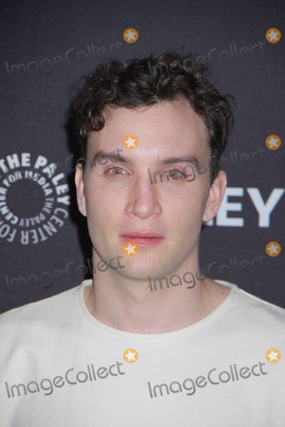 Ari Millen Photo - Ari Millen 03232017 PaleyFest 2017 Orphan Black held at The DolbyTheatre in Hollywood CA Photo by Julian Blythe HollywoodNewsWireco