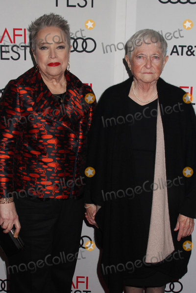 Jewel Photo - Kathy Bates Barbara Bobi Jewell 11202019 AFI Fest 2019 Gala Screening Richard Jewell held at the TCL Chinese Theater in Los Angeles CA Photo by Izumi Hasegawa  HollywoodNewsWireco