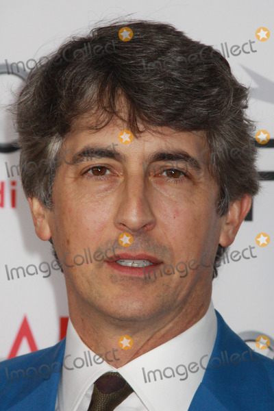 Alexander Payne Photo - Alexander Payne 11112013 Nebraska Gala Screening held at the TCL Chinese Theatre in Hollywood CA Photo by Kazuki Hirata HollywoodNewsWirenet