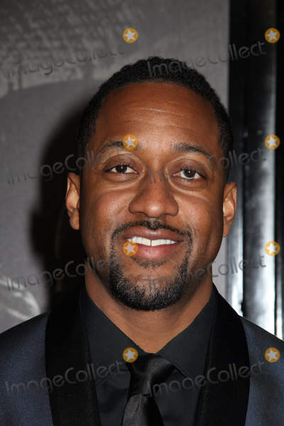 Jaleel White Photo - Jaleel White 02052018 The World Premiere of The 1517 to Paris held at The SJR Theater at Warner Bros Studios in Burbank CA Photo by Izumi Hasegawa  HollywoodNewsWireco